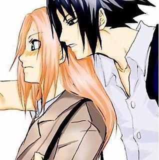 Chapitre 28 : Sasuke m'aimerait-il ? (Sakura)